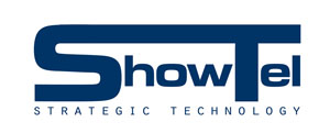 showtel strategic technology